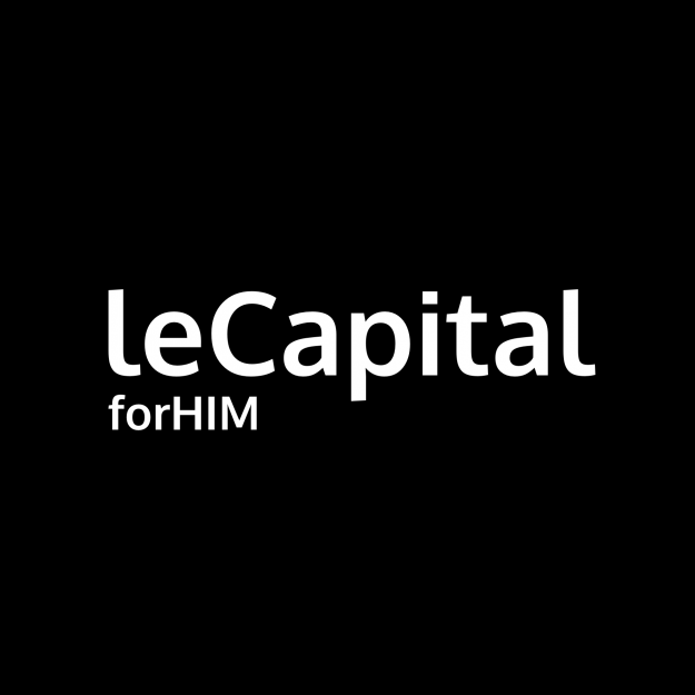 leCapital for HIM
